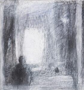Nancy SEULEN, Dessins & Peintures